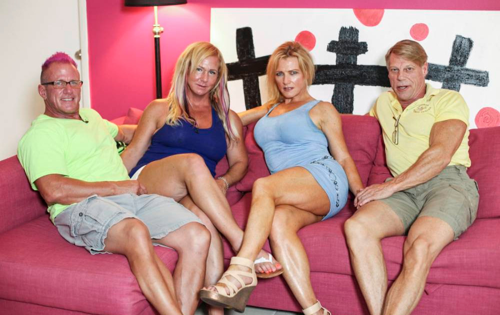Swingers Clubs in Orlando