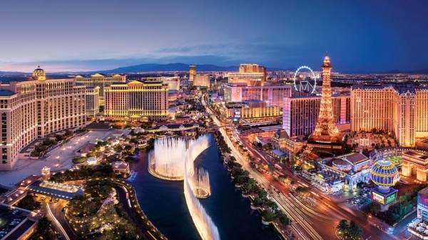 Swingers Club in Vegas – The Best Lifestyle Choices for Couples